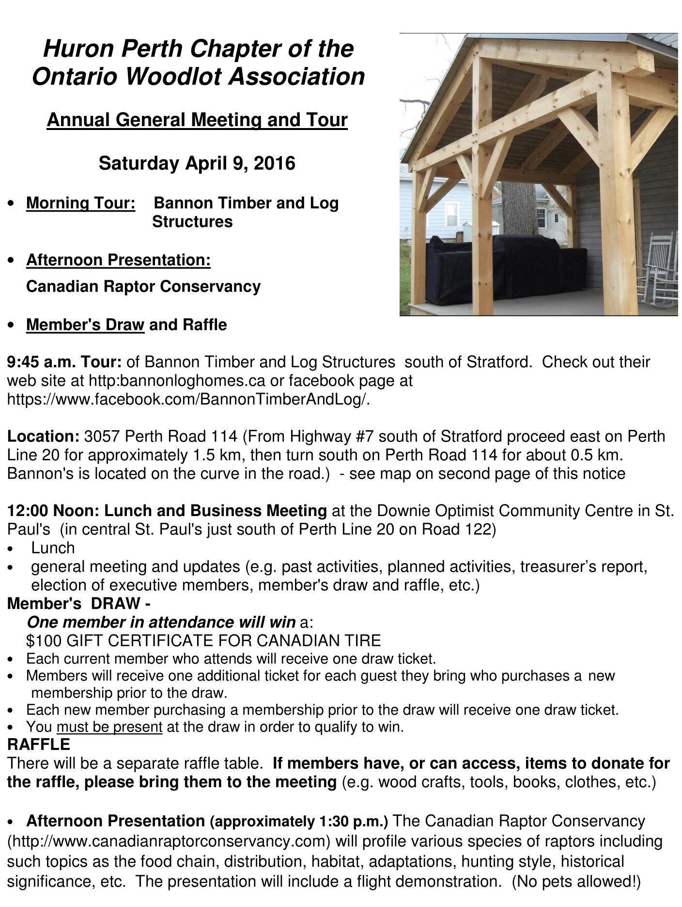 AGM April 9, 2016-1